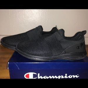 Champion Slip On
